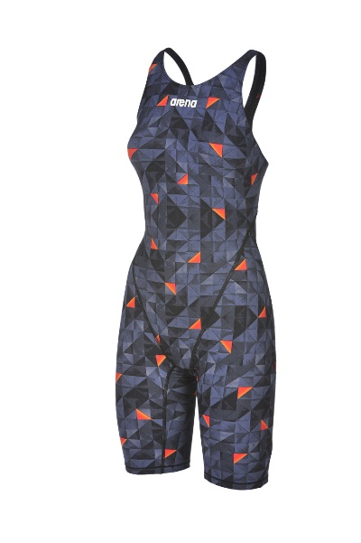c0fc2c6734 ARENA Girl. ARENA Girl's Powerskin ST 2.0 Junior Limited Edition ...