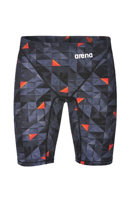 f4e0641073d ARENA Boy s Powerskin ST 2.0 Junior Limited Edition Jammer