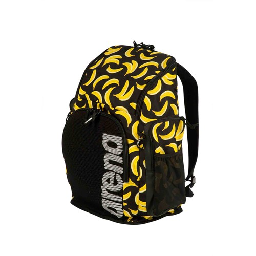 9255c7052f ARENA Team 45 All-Over Print BackPack