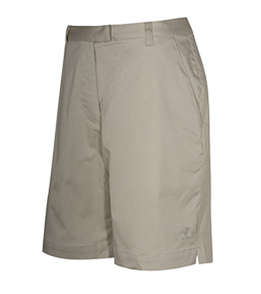 TYR Female Coach's Short