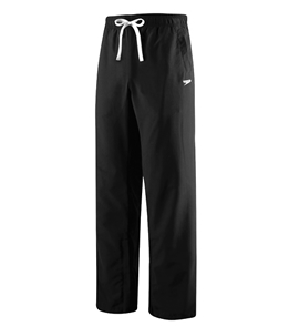 SPEEDO HYDRO VELOCITY (Velocity) Youth Warmup Pant