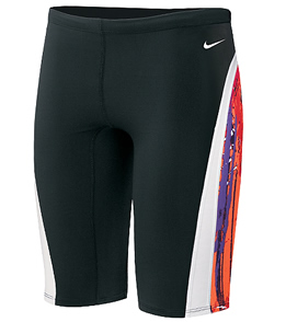 NIKE SWIM Power Play Male Jammer