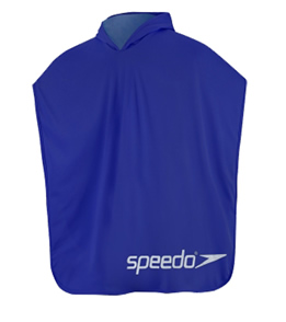 SPEEDO Kids UV Poncho