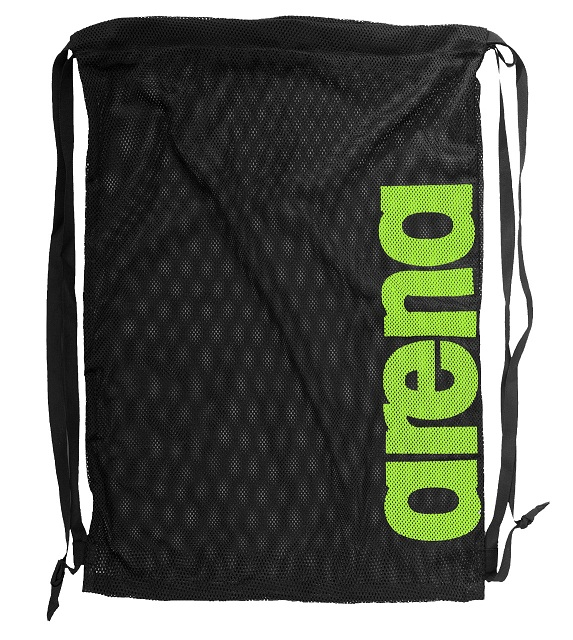 ARENA Fast Mesh Sports Bag 80d90b8302e24
