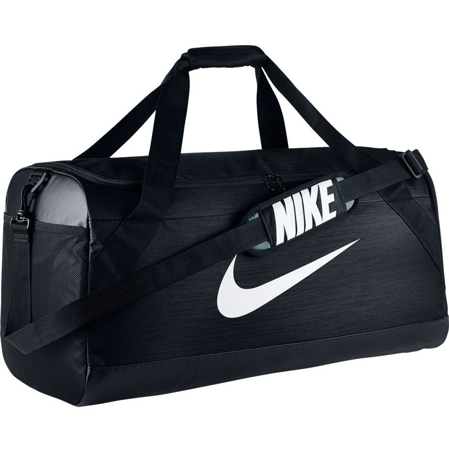 NIKE Brasilia Large Training Duffel Bag 175bb60bf9e0f