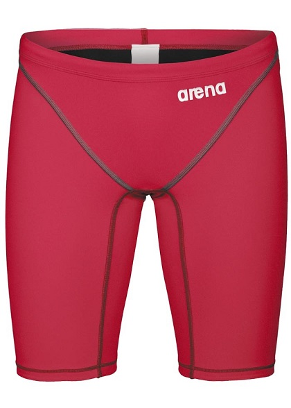 2331c6fc02018 ARENA Men's Powerskin ST 2.0 Jammer - Metro Swim Shop