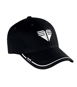 TYR Alliance Team Baseball Cap