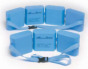 SPRINT 3-Piece Belt Float 670