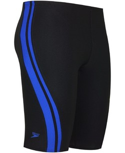 SPEEDO Quantum Splice Male Jammer (5 Colors)