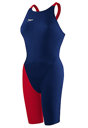 LZR (Blue/Red (992))