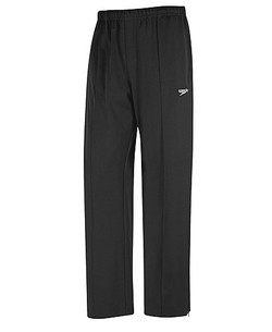 SPEEDO EXPEDITE (Varsity) Male Warmup Pant 7200006