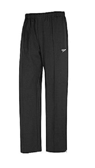 1e90d6578c Metro price: $9.95-$9.95 each. SPEEDO EXPEDITE (Varsity) Youth Warmup Pant