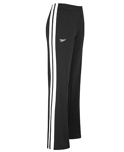 0e59c69aa1 Metro price: $15.00-$15.00 each. SPEEDO Female Super Pro Warmup Pant