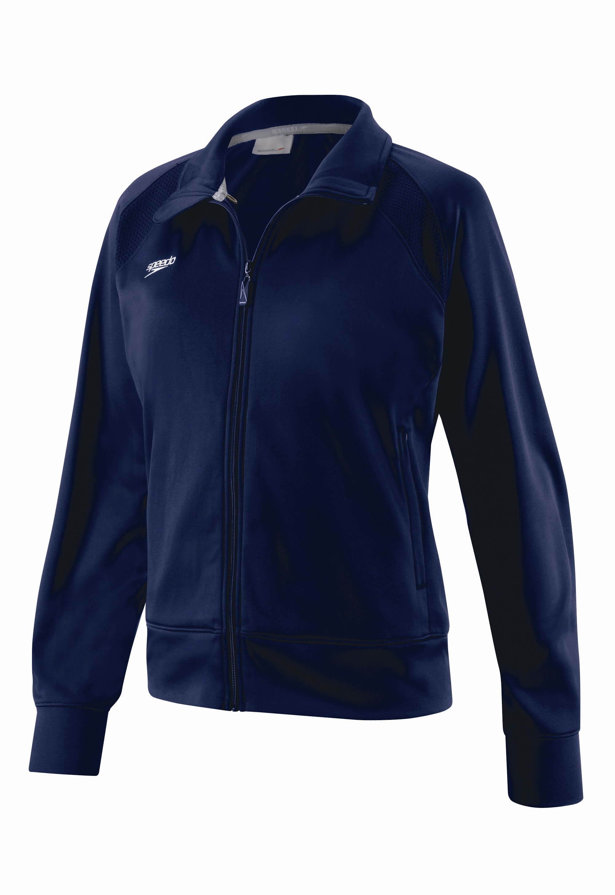 SPEEDO Sonic Warm Up Female Jacket