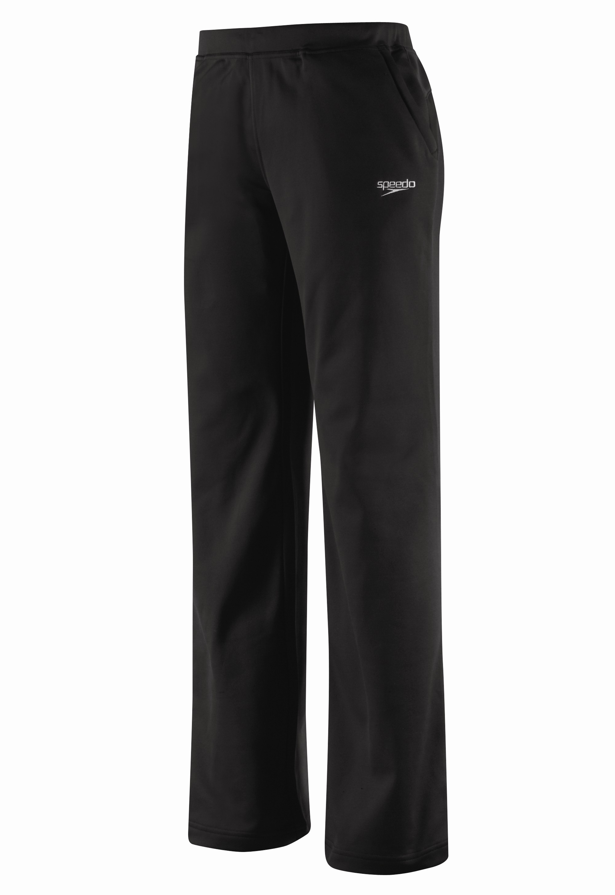 086035d9f7 SPEEDO Sonic Warm Up Female Pant - Metro Swim Shop