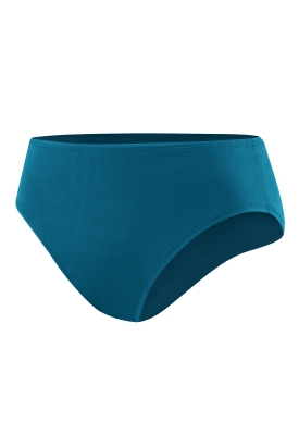 SPEEDO Solid High Waist Bottom