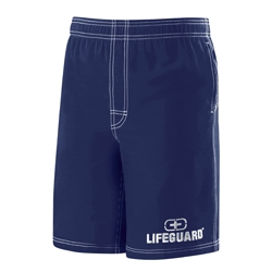 adfa470b98 SPEEDO Lifeguard Men's 20 Inch Volley Short