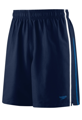 SPEEDO New Striped Volley Short (4 Colors)
