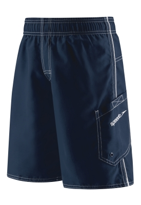 SPEEDO Marina Volley - Boys (4-7) (New Navy (430))