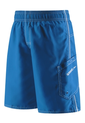 SPEEDO Marina Volley - Boys (4-7) (Royal Blue (043))
