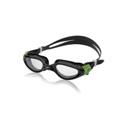 Speedo Jr. Offshore Goggle  (7500437)