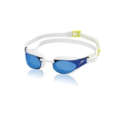 SPEEDO Asia Fit Fastskin� Super Elite Goggle   (7508030)