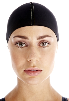 SPEEDO Fastskin3 Cap ( Hair Management System)