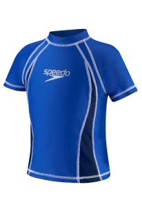 SPEEDO UV Kid's Sun Shirt