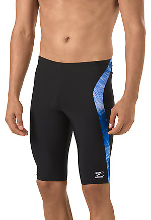 SPEEDO Endurance+ Ice Flow Jammer  7705712