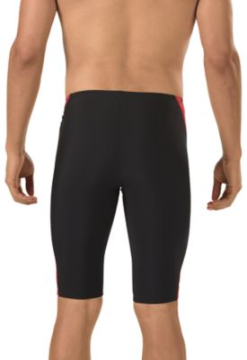 SPEEDO Endurance+ Ice Flow Jammer  (Speedo Red (601))