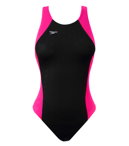 SPEEDO Fastskin II Female Recordbreaker Custom Color