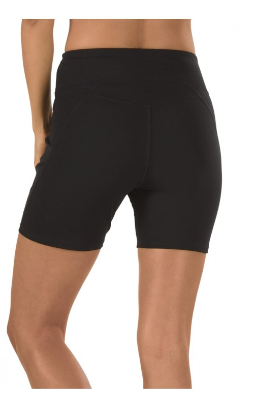 9b45c325f6 SPEEDO Endurance Plus Women's 5.5 Jammer (Speedo Black (001))