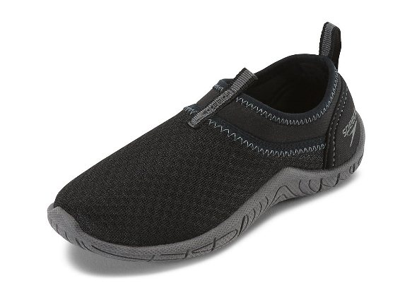 9b498f77d8a8 SPEEDO Kids Tidal Cruiser Water Shoes - Metro Swim Shop