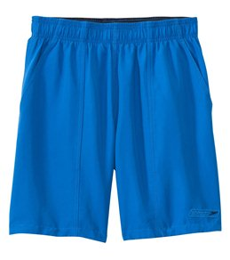 SPEEDO Rally Volley Short (Classic Blue (421))