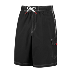 SPEEDO Marina Volley Short (8 Colors)