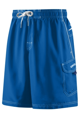 SPEEDO New Marina Short (9 Colors)