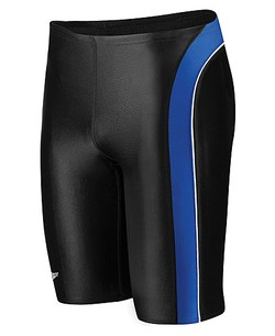 SPEEDO Axcel Spliced Jammer