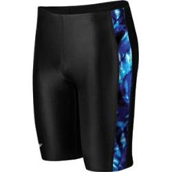 SPEEDO Rhythm Ripples Male Jammer ()