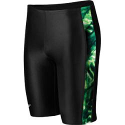 SPEEDO Rhythm Ripples Male Jammer (Green (003))