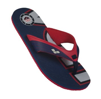 ARENA USA Swimming NT Flip Flop (Navy (70))