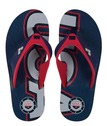 ARENA USA Swimming NT Flip Flop 80844E