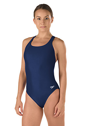Shop online for discount swimwear, men's swimwear, women's swimwear, kids swimwear, 24/7 Customer Support· Low Price Guarantee· Easy Returns· Free Shipping Orders $49+Brands: Aqua Sphere, AquaJogger, Arena, Billabong, Body Glove, Dolfin and more.