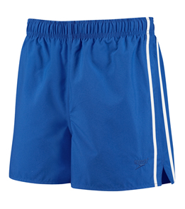 SPEEDO Striped Surf Runner Short (4 Colors)