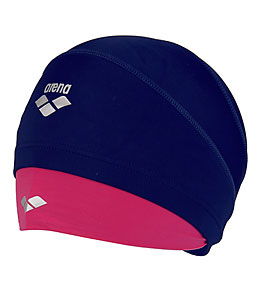 ARENA Smart Cap (Blueberry/Petunia)
