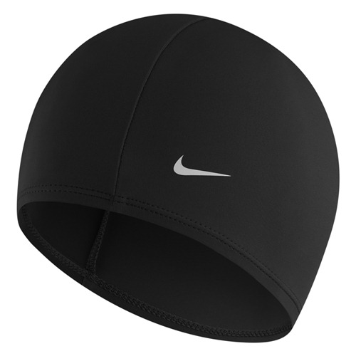 a8ed01a5ddbee NIKE Swim Training Synthetic Cap - Metro Swim Shop