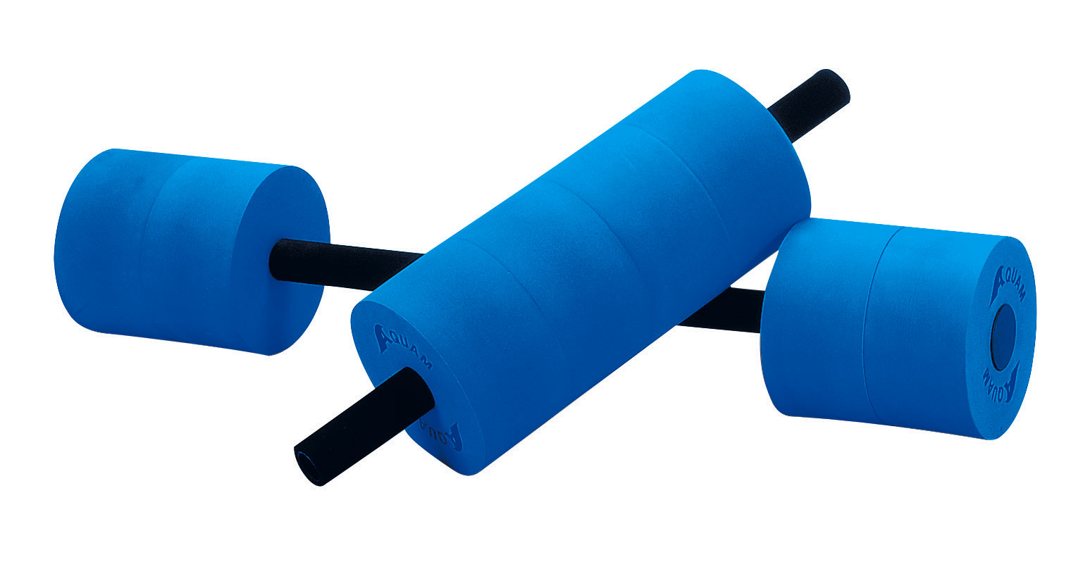 Dumbell Swim Trainer