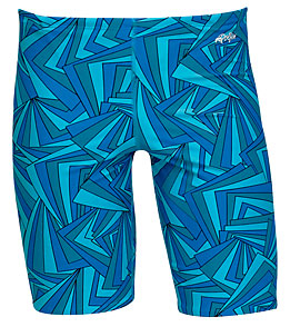 DOLFIN Winners Mens Roxy Jammer (Large Only)