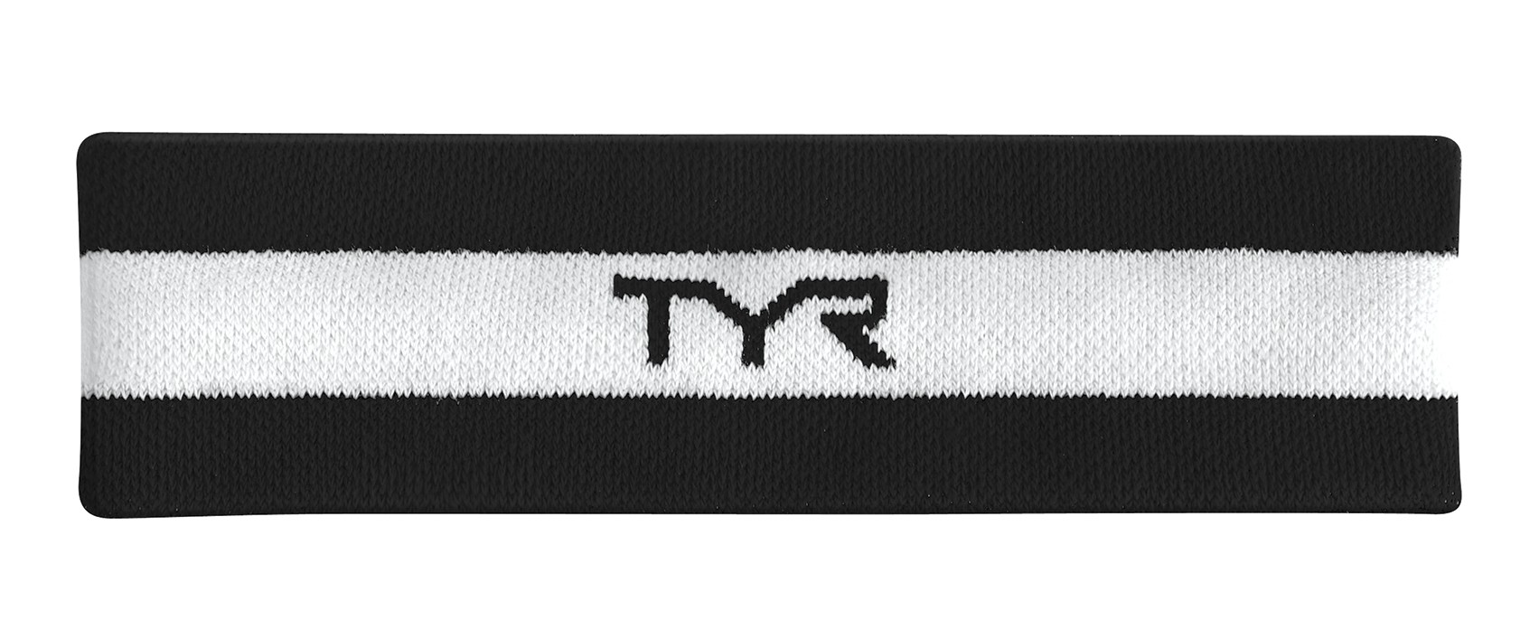TYR Alliance Headband