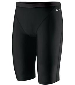 NIKE SWIM Hydra Competition Male Jammer