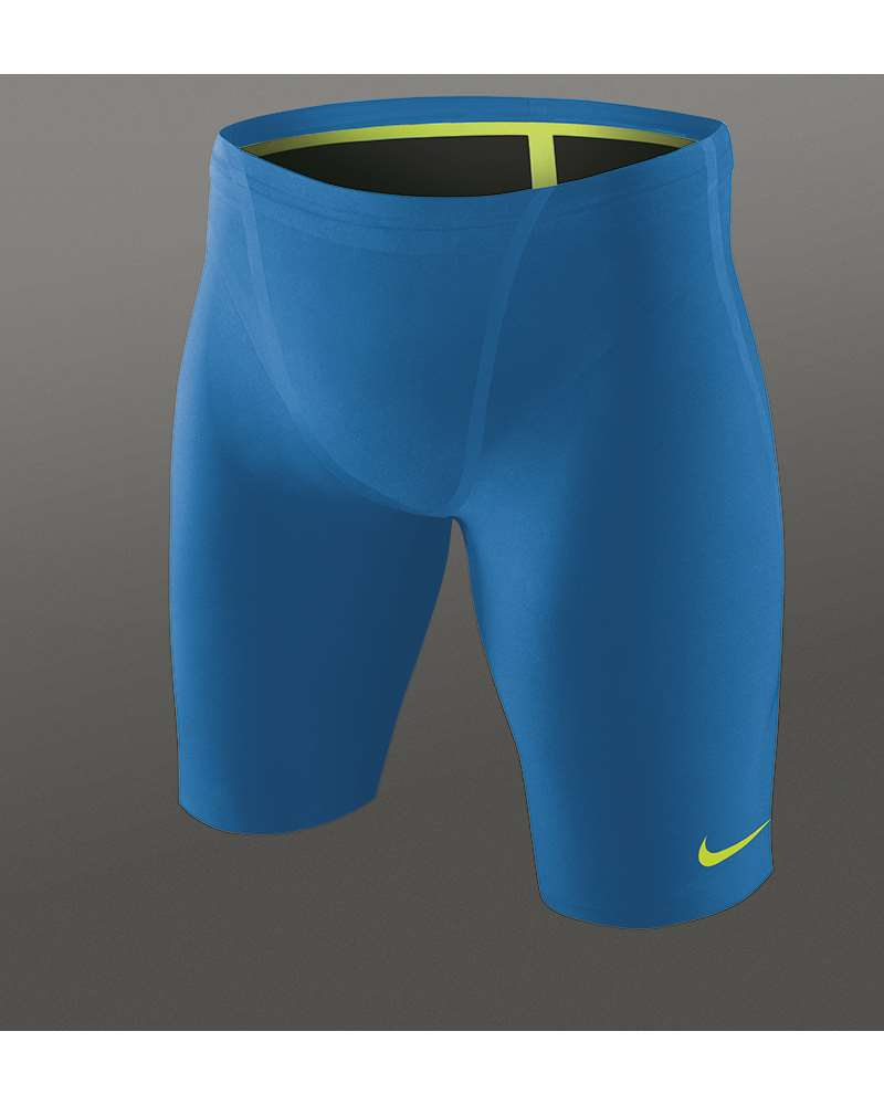 nike tech suit swimming
